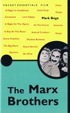 The Marx Brothers (eBook, ePUB)
