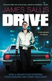 Drive (eBook, ePUB)