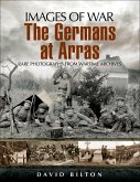Germans at Arras (eBook, ePUB)