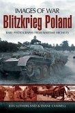 Blitzkrieg Poland (eBook, ePUB)