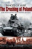 Crushing of Poland (eBook, ePUB)