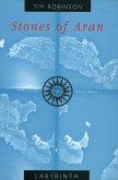 Stones of Aran: Labyrinth (eBook, ePUB)