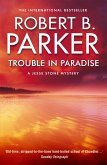 Trouble in Paradise (eBook, ePUB)