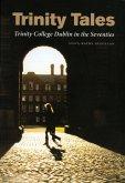 Trinity Tales (eBook, ePUB)