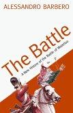 The Battle (eBook, ePUB)
