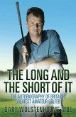 The Long and The Short of It (eBook, ePUB)