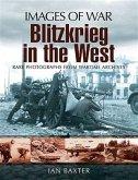 Blitzkrieg in the West (eBook, ePUB)