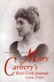 Mary Carbery's West Cork Journal (eBook, ePUB)