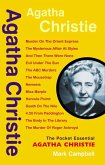 Agatha Christie (eBook, ePUB)