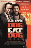 Dog Eat Dog (eBook, ePUB)