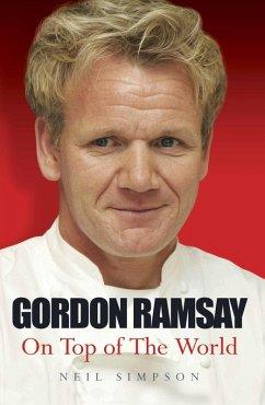 Gordon Ramsay (eBook, ePUB)