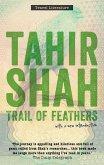 Trail of Feathers (eBook, ePUB)