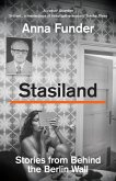 Stasiland (eBook, ePUB)