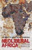 Neoliberal Africa (eBook, ePUB)