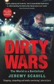 Dirty Wars (eBook, ePUB)