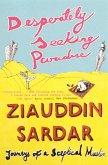 Desperately Seeking Paradise (eBook, ePUB)