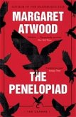 The Penelopiad (eBook, ePUB)