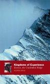 Kingdoms Of Experience (eBook, ePUB)