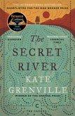The Secret River (eBook, ePUB)