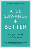 Better (eBook, ePUB)
