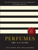 Perfumes (eBook, ePUB)
