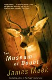 The Museum Of Doubt (eBook, ePUB)