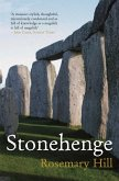 Stonehenge (eBook, ePUB)