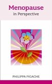 Menopause in Perspective (eBook, ePUB)
