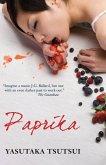 Paprika (eBook, ePUB)