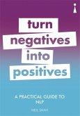 A Practical Guide to NLP (eBook, ePUB)