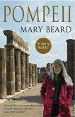 Pompeii (eBook, ePUB)