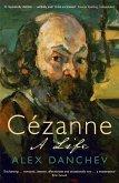 Cézanne (eBook, ePUB)