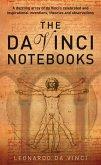 Da Vinci Notebooks (eBook, ePUB)