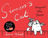 Simon's Cat 2 (eBook, ePUB)