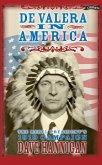 De Valera in America (eBook, ePUB)