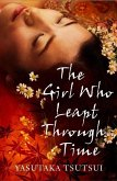 Girl who Leapt Through Time (eBook, ePUB)
