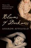 Blooms of Darkness (eBook, ePUB)