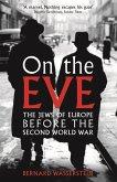 On The Eve (eBook, ePUB)