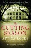The Cutting Season (eBook, ePUB)