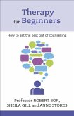 Therapy for Beginners (eBook, ePUB)
