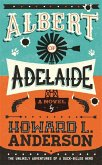 Albert of Adelaide (eBook, ePUB)