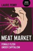 Meat Market (eBook, ePUB)