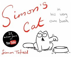 Simon's Cat (eBook, ePUB) - Tofield, Simon