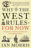 Why The West Rules - For Now (eBook, ePUB)