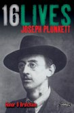 Joseph Plunkett (eBook, ePUB)