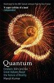 Quantum (eBook, ePUB)