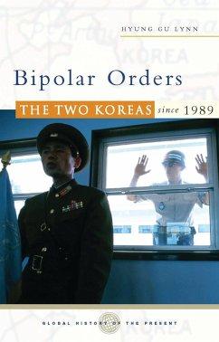 Bipolar Orders (eBook, ePUB) - Lynn, Hyung Gu