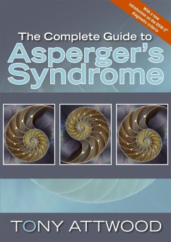 The Complete Guide to Asperger´s Syndrome (eBoo...