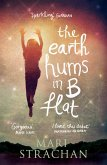 The Earth Hums in B Flat (eBook, ePUB)