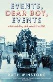 Events, Dear Boy, Events (eBook, ePUB)
